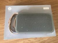 Bang and Olufsen B&O A2 Beoplay Bluetooth Speaker