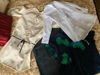 Clothes Zara for girls 4-6