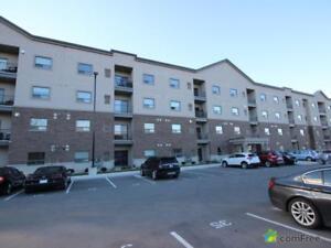 $255,000 - Condominium for sale in Windsor