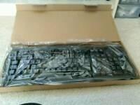 Acer Keyboard, bnib
