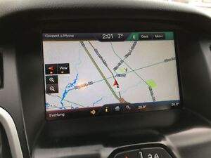 2013 Ford Focus SE NAVIGATION SYSTEM CLEAN CAR PROOF Windsor Region Ontario image 19