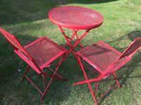 Brighton Patio Furniture.Second Hand Garden Patio Furniture For Sale In Brighton East