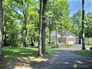 $539,000 - Acreage / Hobby Farm / Ranch for sale in Plantagenet