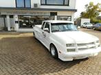 chevrolet pick up custom belgische oldtimer  Motto transport