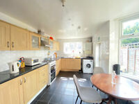 Double rooms to rent Near startford** UEL** East London University, Queen Mary University,