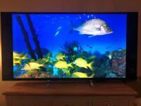 """Sony 65"""" 4K Smart TV"""