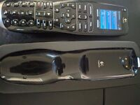 Logitech Harmony One Universal Remote Control