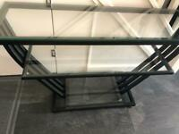 TV stand or Hall table