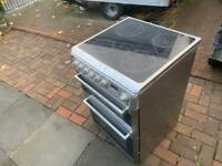 Electric cooker free to take (gone )