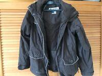 Columbia Winter jacket size S/M