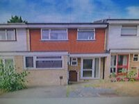 4 bedroom house in Guidford