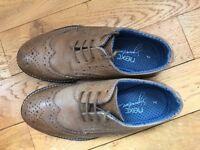 Smart boys shoes - Size 2