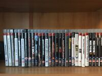 Ps3 games fifa red dead redemption playstation move