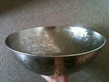 BRAND NEW BOWL/FRUIT BOWL FOR SALE New Farm Brisbane North East Preview
