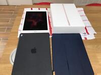 iPad Pro 9.7 128GB Rose Gold