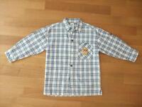 Jungen Hemd Gr.116, Palomino Essen - Essen-Werden Vorschau