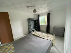 Rooms to rent in Haverhill