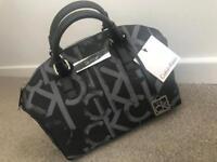 Calvin Klein women's handbag