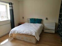 1 double room to let in Kingsthorpe NN2