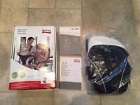Britax baby carrier - brand new