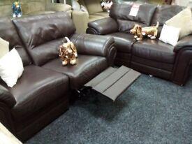 Brandnew lazy boy recliner 2&2