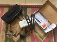 Film scanner Plustek opticfilm 7300