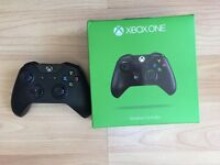 Xbox One Controller MUST GO BEFORE SUNDAY