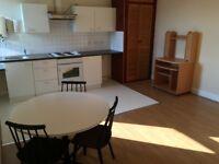 Converted Top Bedsit Double Room Own Kitchen CommonShowerWC BillsIn Garden Parking VeryNearBRShops