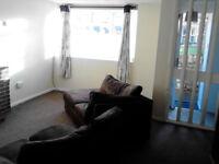 One bedroom flat with garden . Bishopston,