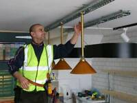 ERV Electrical Services