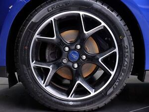 2014 Ford Focus SE SPORT HATCH AC MAGS West Island Greater Montréal image 15