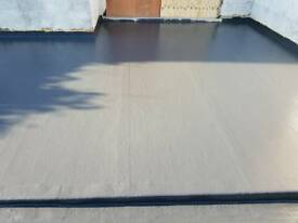 GRP FIBRE GLASS ROOFING RESIN