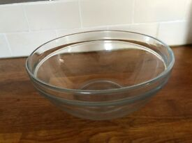 large class bowl *WHITSTABLE MOVING SALE*