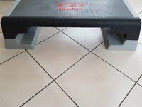 Reebok Step Excercise Step