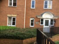 2 BED APARTMENT THORNES WAKEFIELD