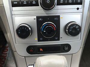 2010 Chevrolet Malibu LT Platinum Edition| Alloys Kingston Kingston Area image 20