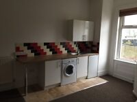 QUEENS PARK STUDIO FLAT All BILLS INCLUDED