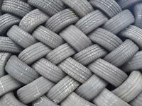 Used part wlorn tyres / wholesale & retail / touchstonetyres / ilford & barking