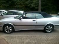 Sabb for sale, spares and repairs
