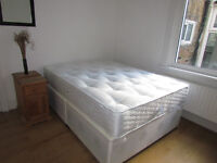 Students Accommodation rooms to rent Near** UEL** East London University, Queen Mary University,