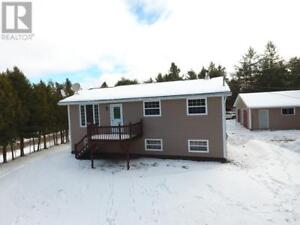 8 Hughes Street Darlings Island, New Brunswick