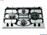 Ariston PH 640 MST Gas hob- Brand new