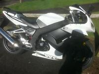 Motorbikes 125 sport wk 1000£ very good condition m.o.t 2017 may ,petrol