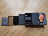 Nexus 4 with 16GB by LG - Google Android Phone - Immaculate