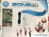 Zone 40.