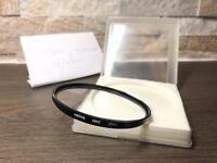 Hoya 77mm UV Filter