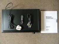 Sony ST-SE300 Digital Tuner