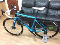 Giant Defy 1 Road Bike Like New in Medium