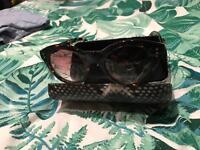 Mimco Pablo Women's Sunglasses