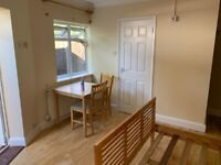 Nice Studio to rent in Sudbury Town including all bills except council tax-THE CROFT